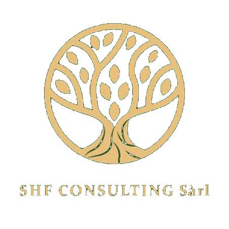 SHF Consulting Sàrl